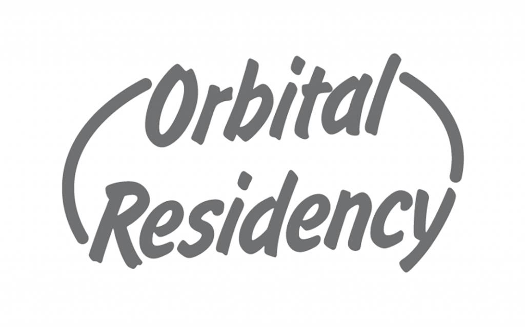 orbital-residency-3