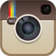 Instagram-3-Active-80x80