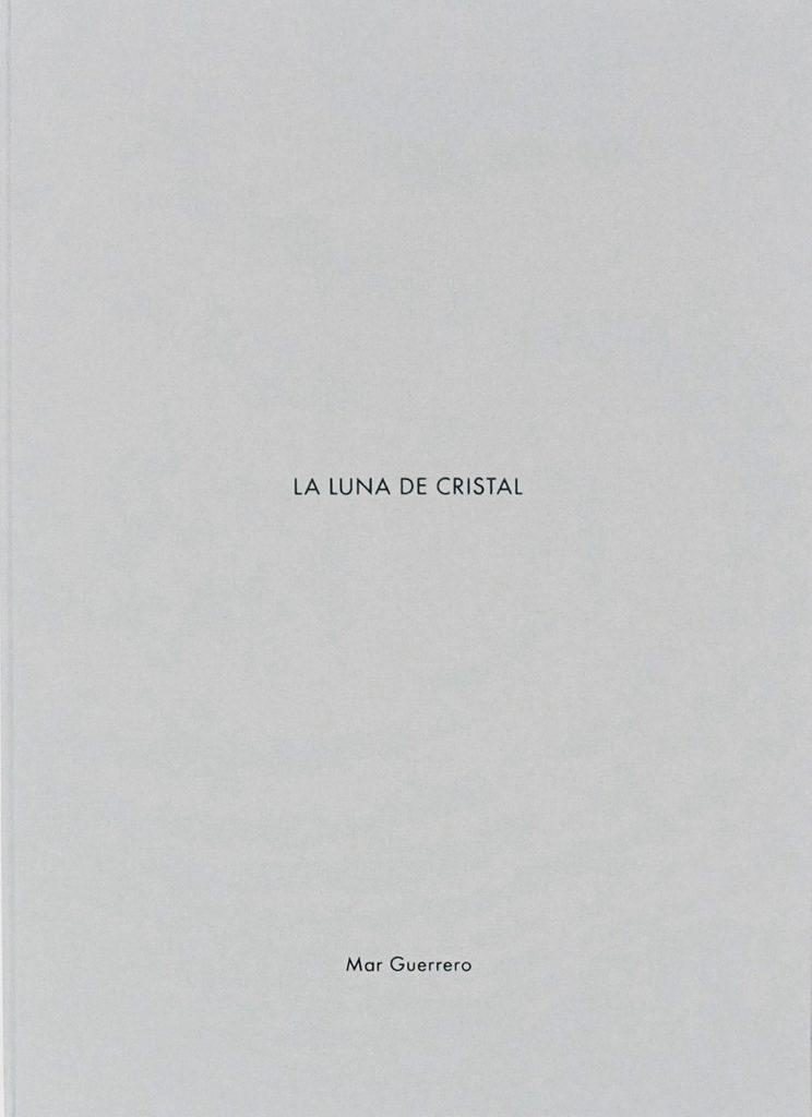 luna cristal3-2web